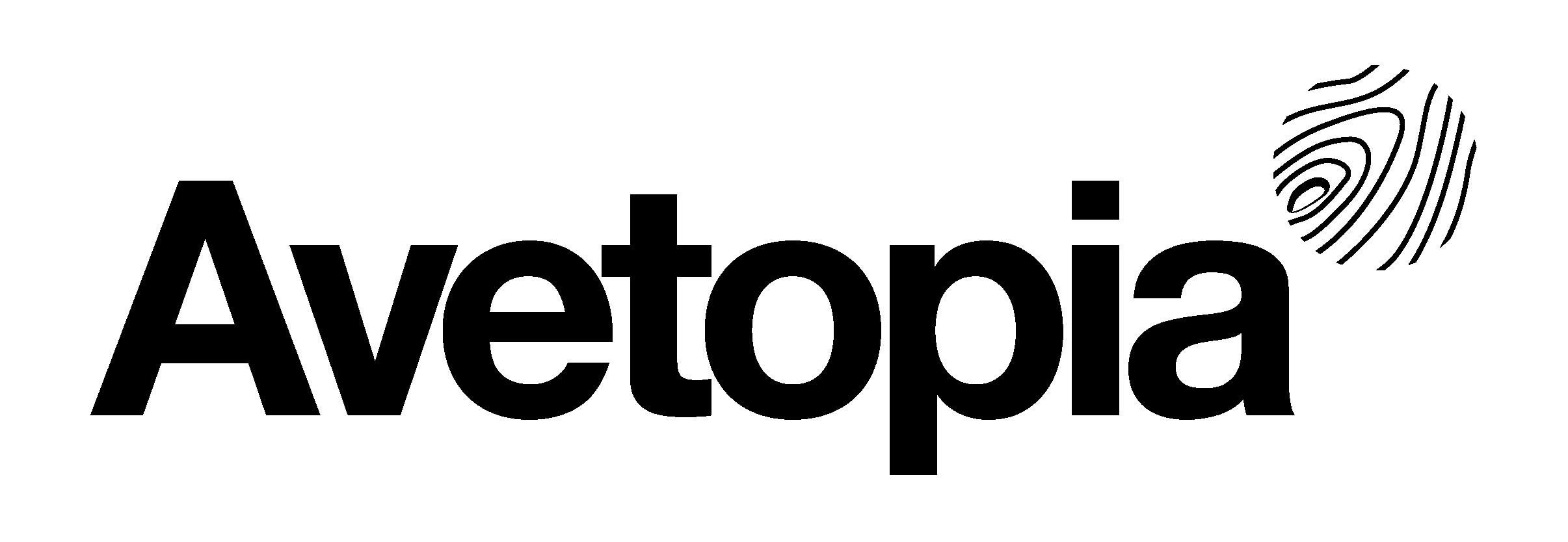 Avetopia